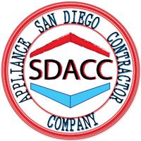 SDApplianceCo