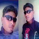 shahidkhan (@0598513410) Twitter
