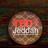 TEDxJeddah