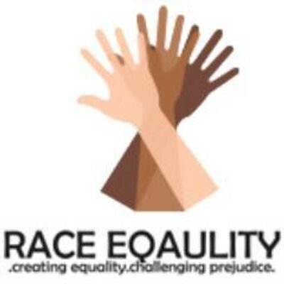 racial equality Founded in 1942 by an interracial group of students in chicago, the congress of racial equality (core) pioneered the use of nonviolent direct action in america's civil rights struggle.