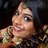 Shivani Patel - MissShivX