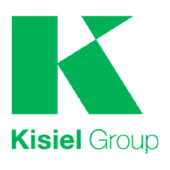 Kisiel Group