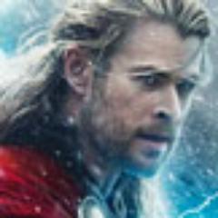 @Thor_IlFilm