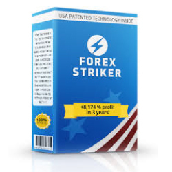 Uk forex signals review