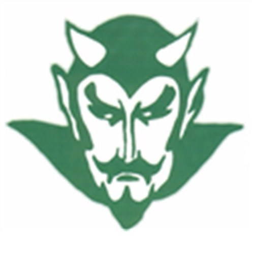 Eyes and ears of Greeneville High School http://t.co/ZIVdD8obw2