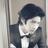 Photo de profile de 리쭈
