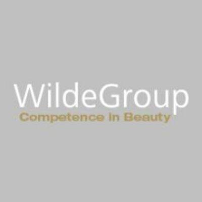 Wilde Cosmetics