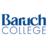 @BaruchCollege