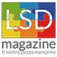 LSDmagazine Official