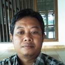 Dede sulaeman (@081317818635) Twitter