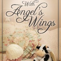@W_Angels_Wings