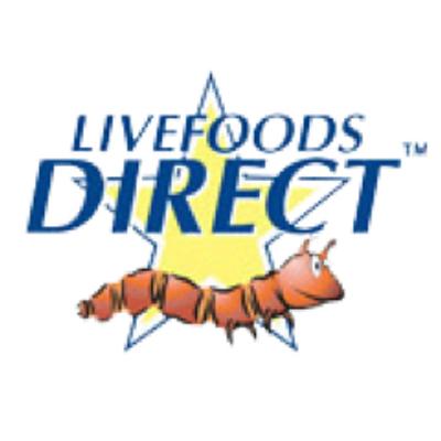 livefoods direct ltd livefoodsdirect twitter. Black Bedroom Furniture Sets. Home Design Ideas