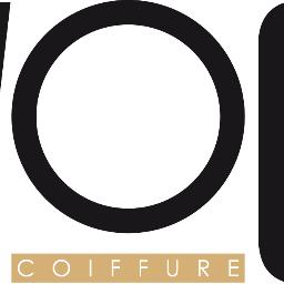 Vog interntnal salon vogsalonphila twitter for Vog hair salon