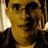 Jon Michael Swift - JonMichaelSwift