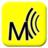 MsiaChronicle's avatar'