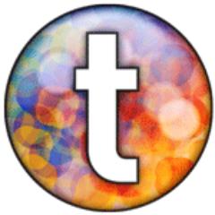 @Tulodo_com