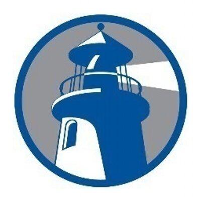 Fisheries supply fisheriessupply twitter for Seattle marine and fishing supply