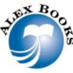 Alex Books