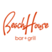 Twitter Profile image of @BeachHouseGrill