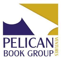 Pelican book group pelicanbookgrp twitter