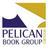 Pelican Book Group