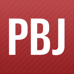 Portland Biz Journal Social Profile