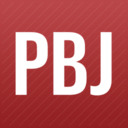 Portland Biz Journal (@PDXBIZJournal) Twitter