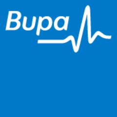 @BupaSalud