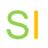 StartupInc_NL