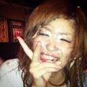 kt (@5822Koto) Twitter