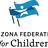 AZFed for Children