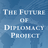 FutureofDiplomacy