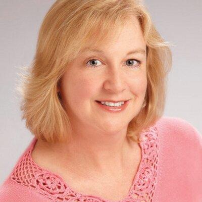 Bernadette O'Grady on Muck Rack