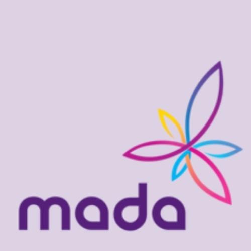 @Mada_Kuwait
