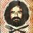 Dorangel Vargas CH (@ElComeGente1957) Twitter profile photo