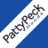 Patty Peck Honda