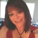Janet Sullivan (@AJRed) Twitter