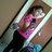 @natalyjulissa23 Profile picture