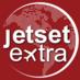 Jetset Extra