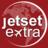 JetsetExtra