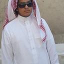 gaseem,,alharbi (@0536222054) Twitter