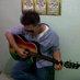 @jordanramadian1