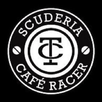 ct scuderia watches (@ctscuderia) | twitter