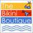 The Bikini Boutique