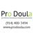 @ProDoula