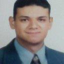 محمود (@0127658192) Twitter