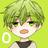 takenoko_nosato