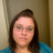 Jenny Krantz - purplejayhawk_4