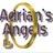 Adrians Angels