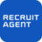 @recruit_agent